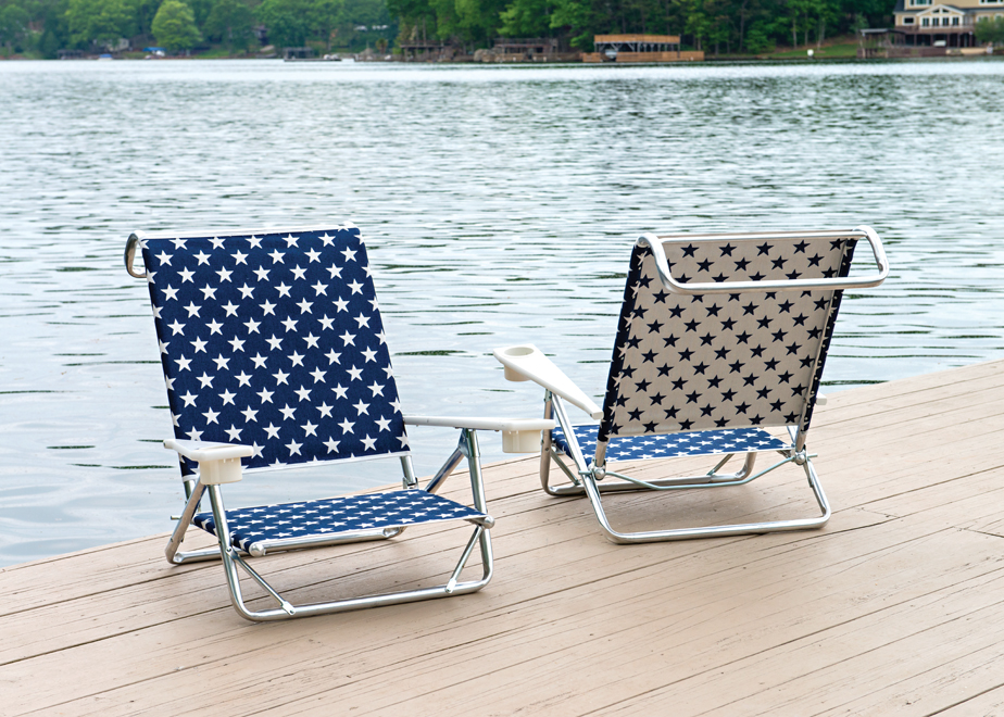 Beach And Pool Collectiontelescope Casual Furniture