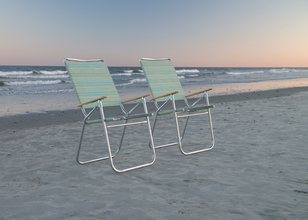 0df1e5cc0d50 Beach and Pool CollectionTelescope Casual Furniture