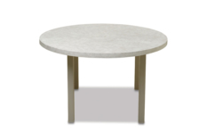 Elements Tables CollectionTelescope Casual Furniture